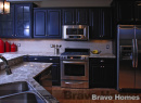 kitchens10b
