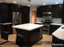 kitchens7b